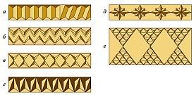 http://umelye-ruchki.ucoz.ru/tekhnologija/motivy_obrazovanija_geometricheskoj_rezby.jpg